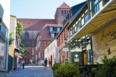 Waren_Mueritz_Innenstadt