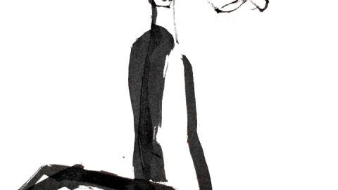 anja-zeichnungen-009