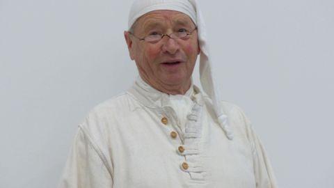Mueller Manfred