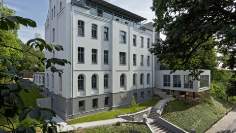 hotel_zwischen_den_seen