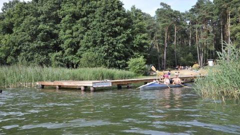 Schillersdorf_CPLeppinsee_Haveltourist3