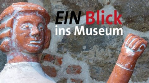 einblick-ins-museum-tmv_2