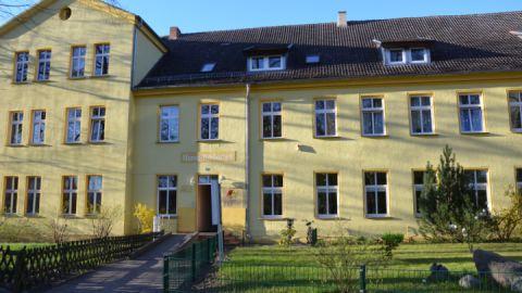 hanse-bibliothek_5_1_4