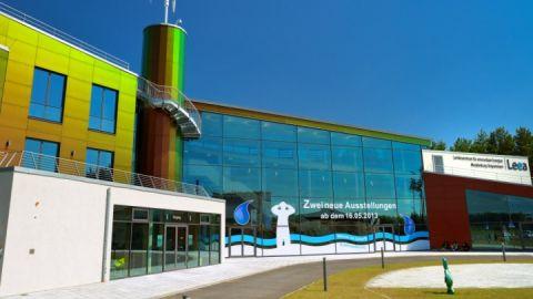 Leea MV GmbH