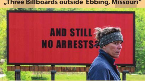 three-billboards
