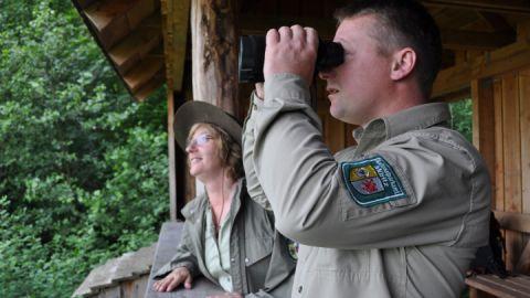 world-ranger-day_nationalparkamt-mueritz