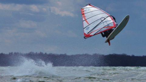 1-surfverleih