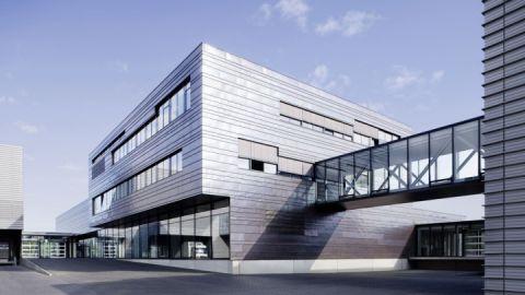Neuer Partner optimal media GmbH